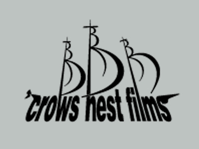Crows Nest Films